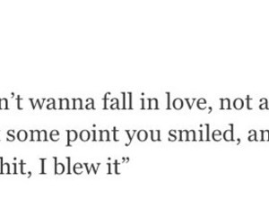love, smile, and tumblr image