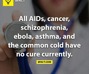 aids, cure, and ebola image