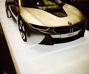 bmw, cars, and car image