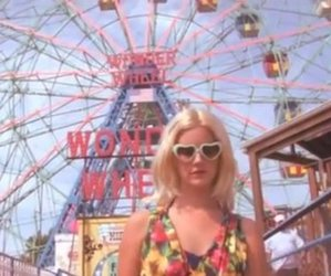 girl, lizzy grant, and grunge image