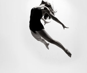 awesome, dance, and photo image
