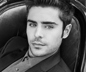zac efron, Hot, and sexy image