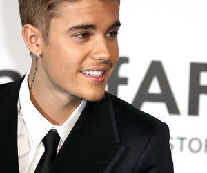 justin bieber, justin, and perfection image