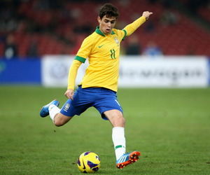 Best, brazil, and player image