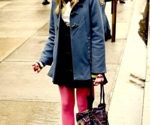 gg, gossip girl, and Taylor Momsen image