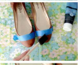 diy, cat, and shoes image