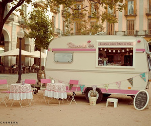 pink, cupcake, and cute image