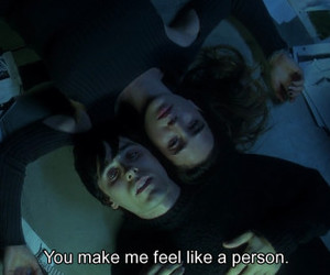 requiem for a dream, jared leto, and movie image