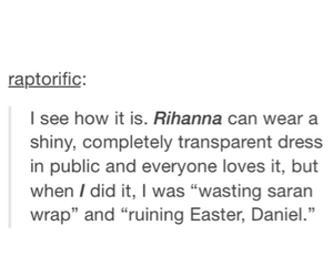 daniel, dress, and easter image