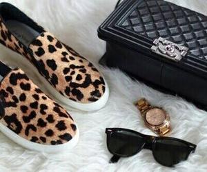 animal, bag, and fashion image