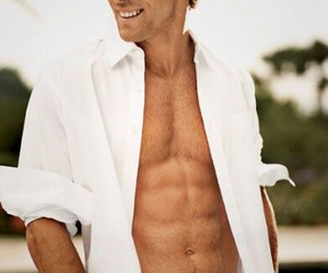 ryan reynolds, Hot, and sexy image