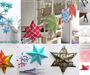kids, origami, and crafts image