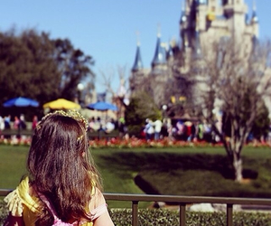 child, disney, and little image