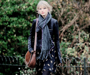 beautiful and Taylor Swift image