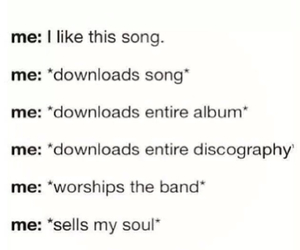 albums, atl, and awesome image
