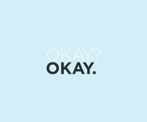 okay, sweet, and the fault in our stars image