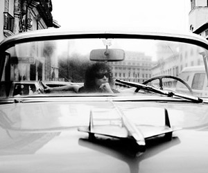 car, inspiration, and music image