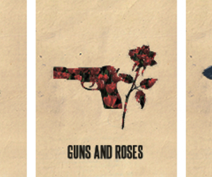 album, songs, and ultraviolence image