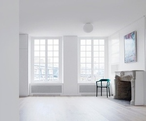 beautiful, room, and place image