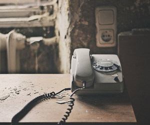 phone, photography, and telephone image