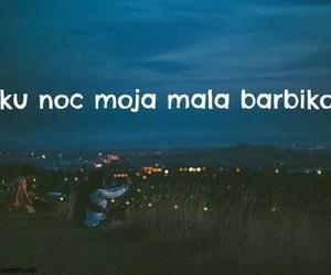 mala, bosna, and citati image
