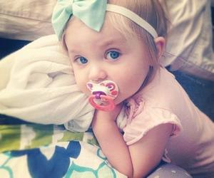 baby, baby lux, and one direction image