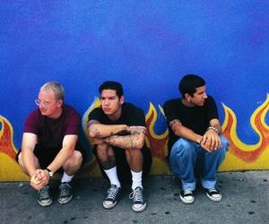 90's, band, and punk image