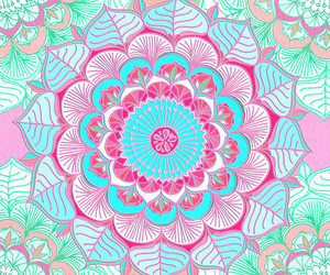 flower, wallpaper, and background image