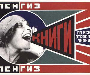 alex kapranos, russia, and shout image