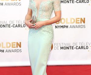 fashion, Jennifer Morrison, and style image