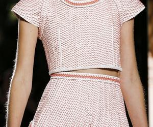 fashion and runway image