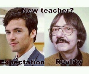 teacher and pretty little liars image