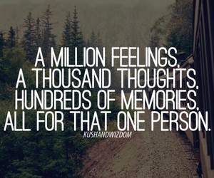 quotes, love, and feelings image