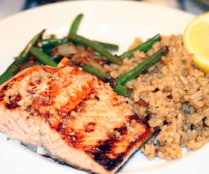meal image