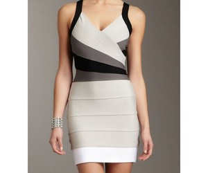 sexy lace dresses, sexy bandage dresses, and msfairy fashion image