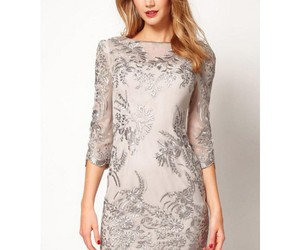 msfairy maxi dresses, womens sexy shorts, and sexy lace dresses image