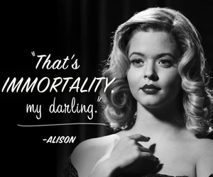 pll and alison image