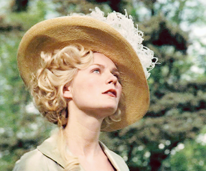 Kirsten Dunst, marie antoinette, and movie image