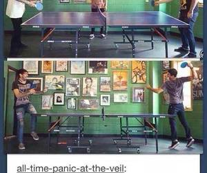 all time low, pierce the veil, and alex gaskarth image