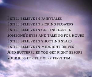 awesome, country, and fairytales image