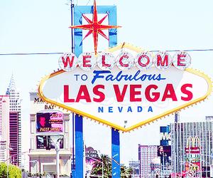 Las Vegas, vegas, and city image
