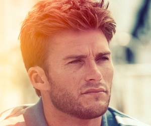 scott eastwood, actor, and handsome image