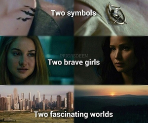 6, brave, and chicago image