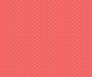 background, kawaii, and fundo image