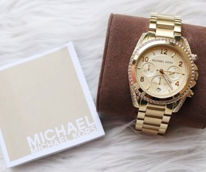 luxury, fashion, and gold image