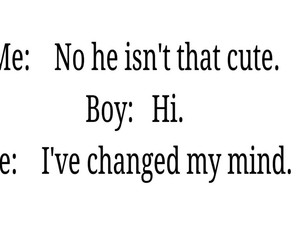 boy, love, and cute image