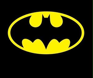 batman, wallpaper, and black image