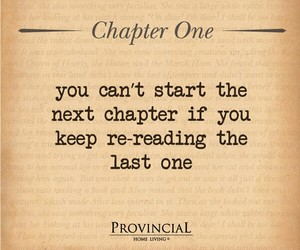 chapter, quotes, and life image