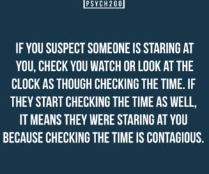 psychology image