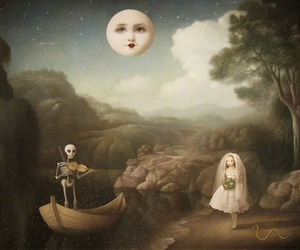 stephen mackey image